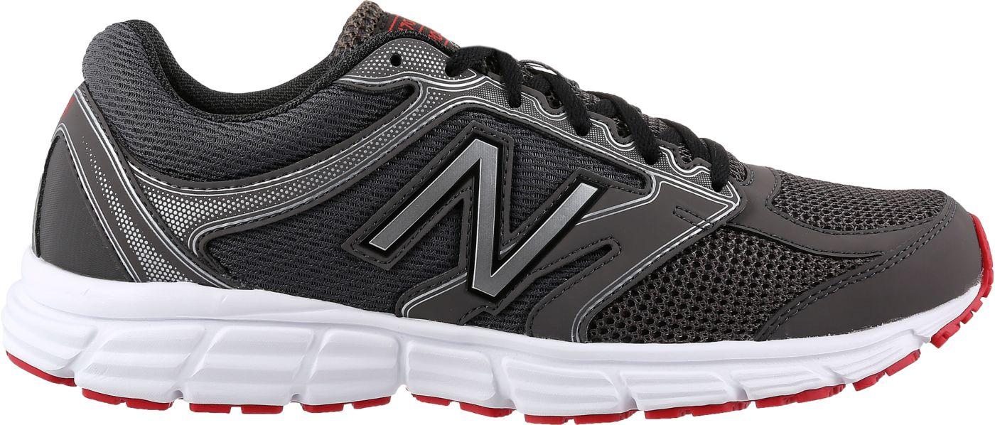 New Balance Men's 470 Running Shoes