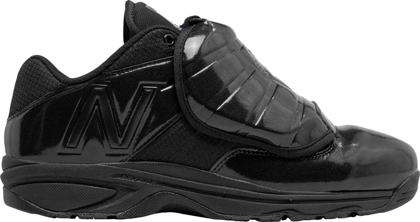 New Balance Men's 460V3 Umpire Shoes