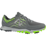 New Balance Minimus Tour Golf Shoes  97e0e1a757d