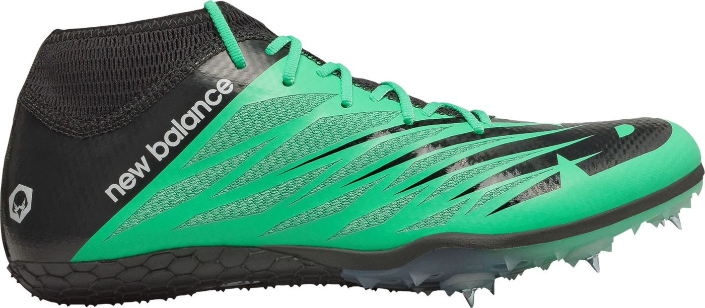 New Balance Men's SD100 V2 Track and Field Shoes