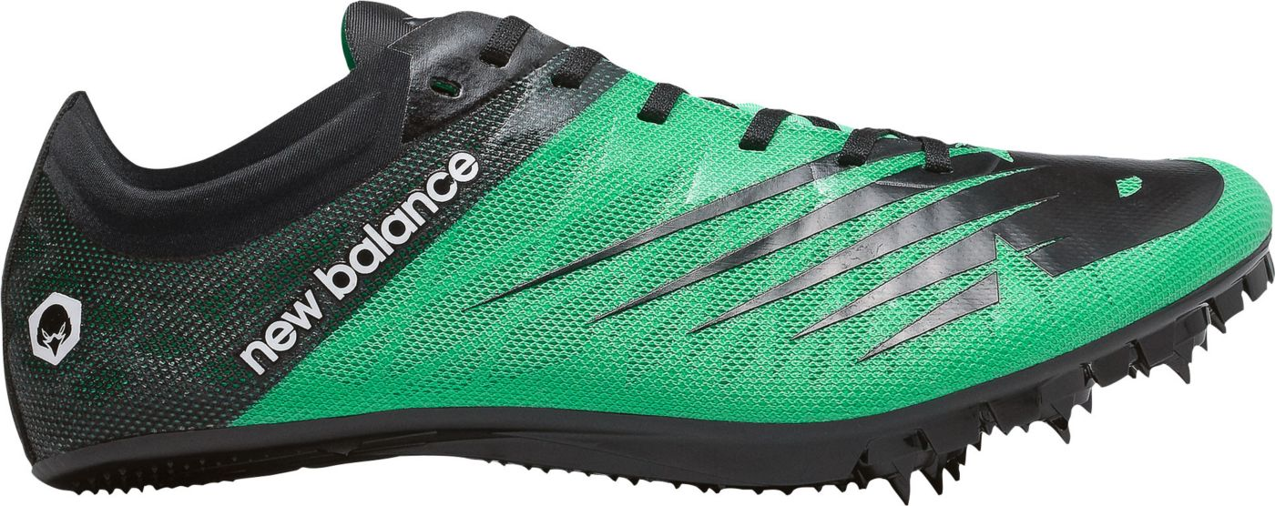 New Balance Men's Vazee Verge Track and Field Shoes
