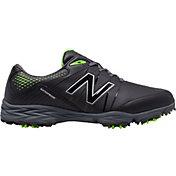 New Balance 2004 Golf Shoes