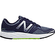 New Balance Men's Fresh Foam Vongo Running shoes