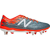 New Balance Men's Visaro 2.0 Pro SG Soccer Cleats