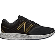 New Balance Men's Fresh Foam Zante v3 NYC Marathon Running Shoes