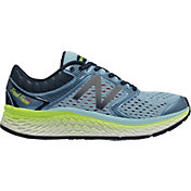 New Balance Women's Fresh Foam 1080v7 Running Shoes