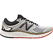 New Balance Women's Fresh Foam 1080v7 NYC Marathon Running shoes
