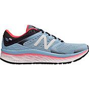 New Balance Women's Fresh Foam 1080v8 Running Shoes