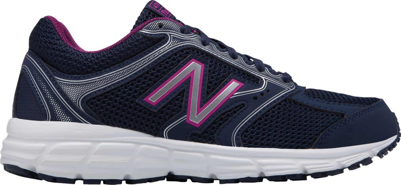 buy good buy cheap cheap price New Balance Women's 470 Running Shoes
