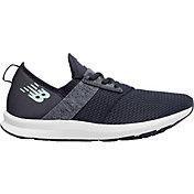 New Balance Women's Fuel Core NERGIZE Walking Shoes