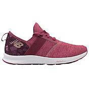New Balance Women's Fuel Core NERGIZE Shoes