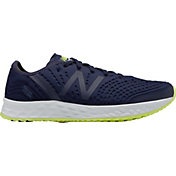 87dd47f5eb685 Product Image · New Balance Women s Fresh Foam Crush Training Shoes