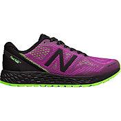 New Balance Women's Fresh Foam Gobi Trail v2 Running Shoes