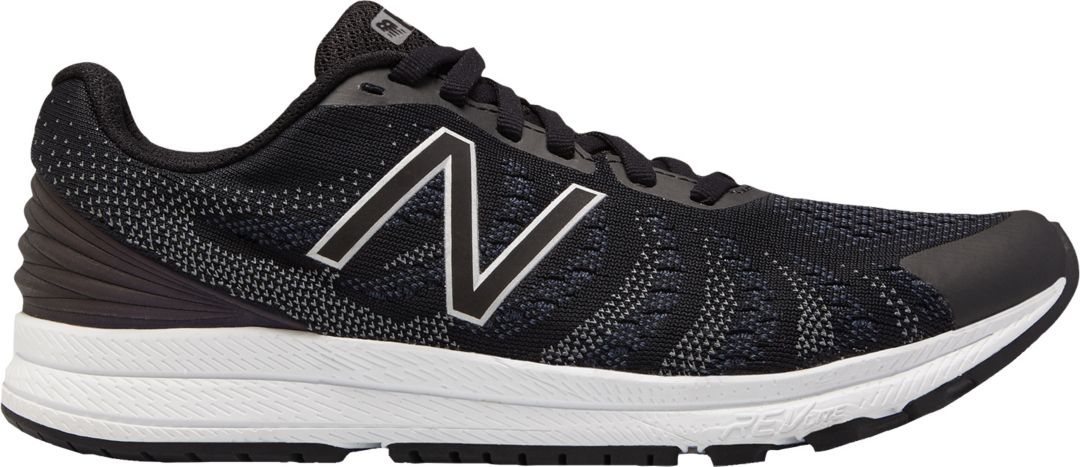 9aa19980 New Balance FuelCore Rush v3 Running Shoes