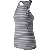 New Balance Women's Seasonless Running Tank Top