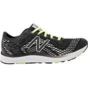 New Balance Women's Vazee Agility v2 Training Shoes