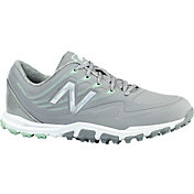 870d78db22e5df Product Image · New Balance Women s Minimus WP Golf Shoes