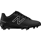 New Balance Women's Burn X Lacrosse Cleats