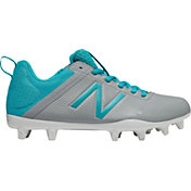 New Balance Women's Draw Lacrosse Cleats