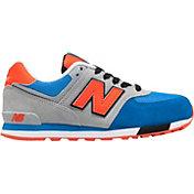 New Balance Kids' Preschool 574 Shoes
