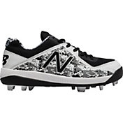 new balance dp cleats