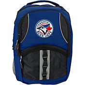 Northwest Toronto Blue Jays Captain Backpack