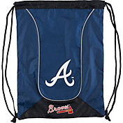 Northwest Atlanta Braves Doubleheader BackSack
