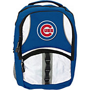 Northwest Chicago Cubs Captain Backpack