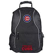 Northwest Chicago Cubs Phenom Backpack