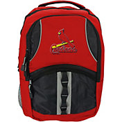 Northwest St. Louis Cardinals Captain Backpack