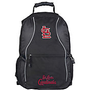 Northwest St. Louis Cardinals Phenom Backpack