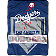 Northwest Los Angeles Dodgers 60