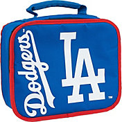 Northwest Los Angeles Dodgers Sacked Lunch Box