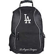 Northwest Los Angeles Dodgers Phenom Backpack