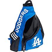Northwest Los Angeles Dodgers Leadoff Sling