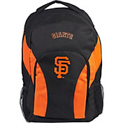 Northwest San Francisco Giants Draft Day Backpack