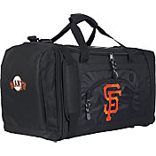 Northwest San Francisco Giants Roadblock Duffel