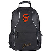 Northwest San Francisco Giants Phenom Backpack