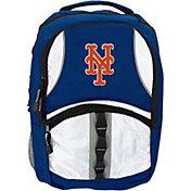 Northwest New York Mets Captain Backpack