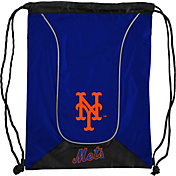 Northwest New York Mets Doubleheader BackSack