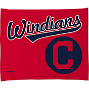 Northwest Cleveland Indians Windians Towel