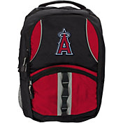 Northwest Los Angeles Angels Captain Backpack