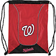 Northwest Washington Nationals Doubleheader BackSack