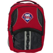 Northwest Philadelphia Phillies Captain Backpack
