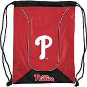 Northwest Philadelphia Phillies Doubleheader BackSack