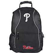 Northwest Philadelphia Phillies Phenom Backpack