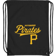 Northwest Pittsburgh Pirates Team Spirit BackSack