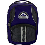 Northwest Colorado Rockies Captain Backpack