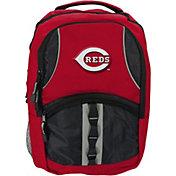 Northwest Cincinnati Reds Captain Backpack