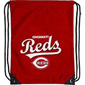 Northwest Cincinnati Reds Team Spirit BackSack